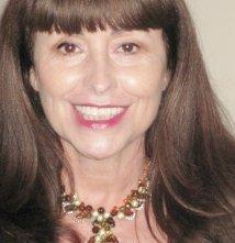 Una foto di Susan R. Rodgers