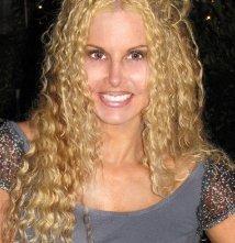 Una foto di Susie Singer Carter
