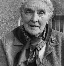 Una foto di Sybil Thorndike