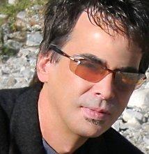Una foto di T.J. Lynch