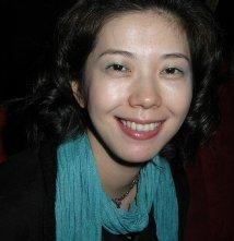 Una foto di Takako Fuji
