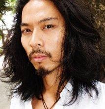 Una foto di Takumi Bando