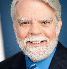 Una foto di Ted Ferguson
