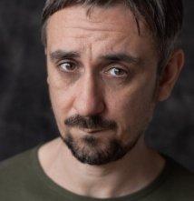 Una foto di Tim Plester