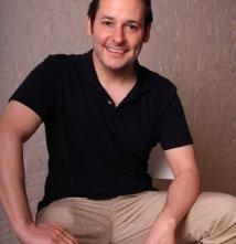 Una foto di Tom Donahue
