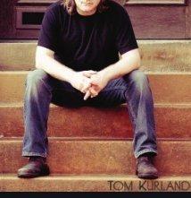 Una foto di Tom Kurlander