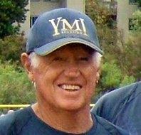 Una foto di Tom Stern