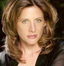 Una foto di Tracy Nelson