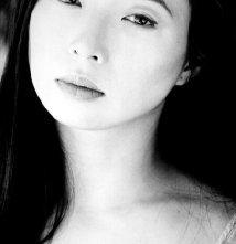 Una foto di Tsuyu Shimizu
