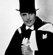 Una foto di Warner Baxter