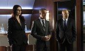 Agents of S.H.I.E.L.D.: confermato il ritorno di Titus Welliver!