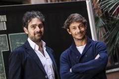 Arriva al cinema Nottetempo, esordio alla regia di Francesco Prisco