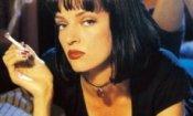 Pulp Fiction torna al cinema dopo 20 anni