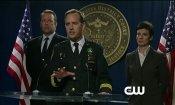 Trailer - Arrow - 1x09 Year's End