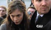 Trailer - Arrow - 1x12 Vertigo