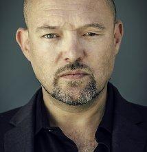 Una foto di Adam Leadbeater