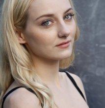 Una foto di Alexandra Kyle