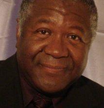 Una foto di Alvin Sanders