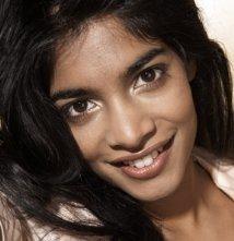 Una foto di Amara Karan