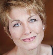 Una foto di Angela Nicholas