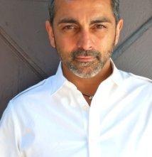 Una foto di Anil Kumar