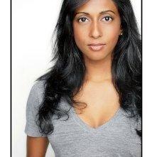 Una foto di Anitha Gandhi