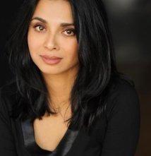 Una foto di Anjali Jay