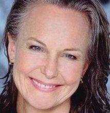 Una foto di Anne E. Curry