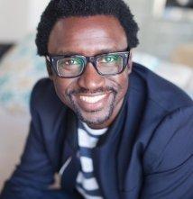 Una foto di Anthony Okungbowa