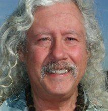Una foto di Arlo Guthrie