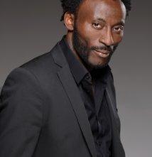 Una foto di Babs Olusanmokun