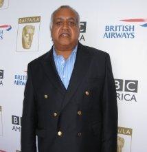 Una foto di Barber Ali