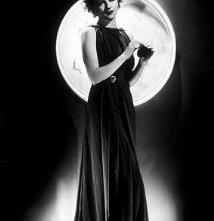 Una foto di Betty Furness