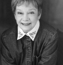 Una foto di Betty Linde