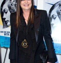 Una foto di Beverly Adams