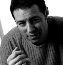 Una foto di Biagio Fersini