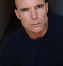 Una foto di Bob Jennings