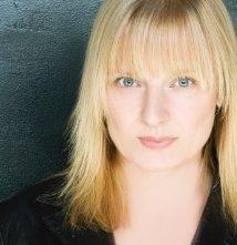 Una foto di Bonnie Hay
