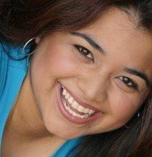 Una foto di Brenda Canela