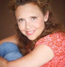 Una foto di Brenda Isaacs Booth