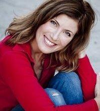 Una foto di Bridget White