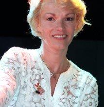 Una foto di Brigitte Lahaie