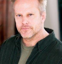 Una foto di Butch Hammett
