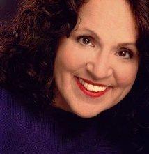 Una foto di Carol Ann Susi