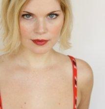 Una foto di Caroline Macey