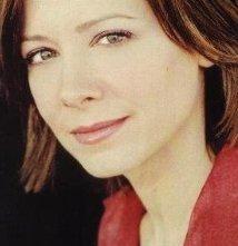 Una foto di Cathy Herd
