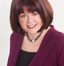 Una foto di Cheryl Rhoads