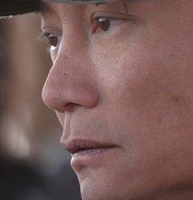 Una foto di Chi Leung 'Jacob' Cheung