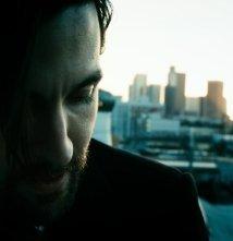Una foto di Chris Lovick