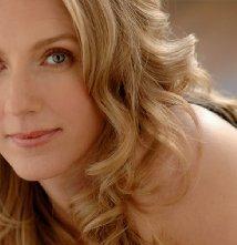 Una foto di Christina Kirk